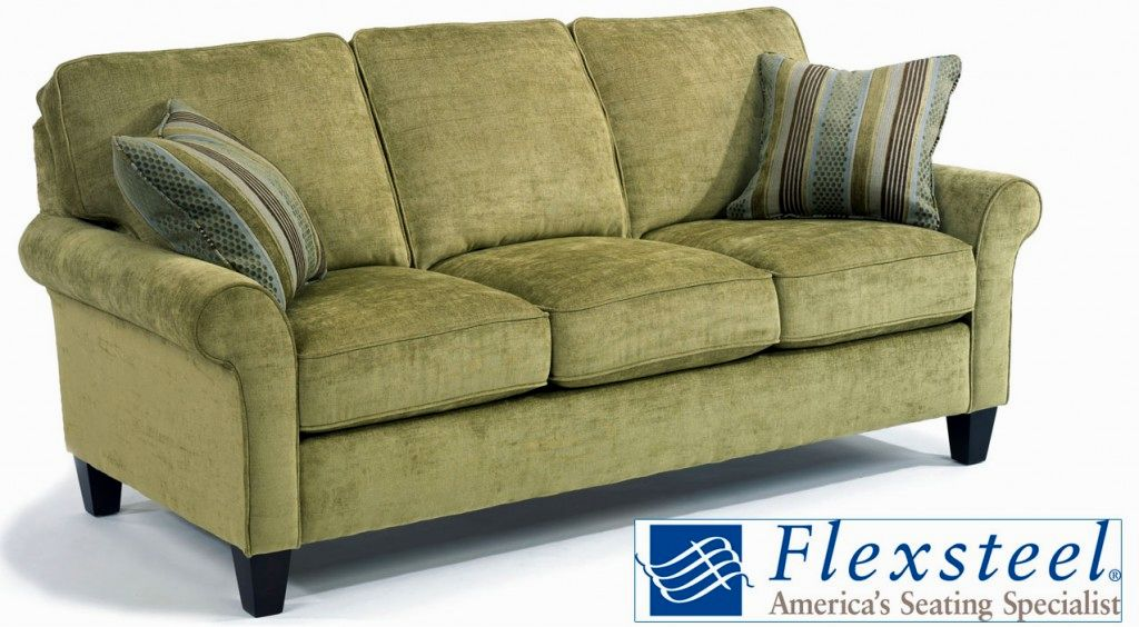 Cool Flexsteel Sofa Sleeper Architecture Elegant Plan