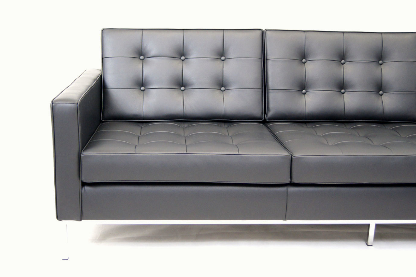 cool florence knoll sofa gallery-Fantastic Florence Knoll sofa Photo