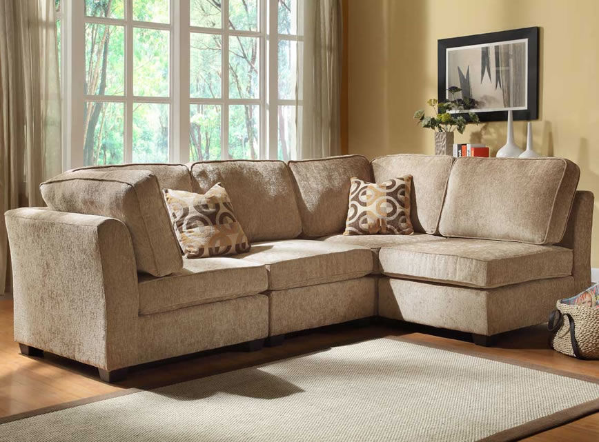 cool gray sectional sofa ashley furniture photograph-Awesome Gray Sectional sofa ashley Furniture Decoration