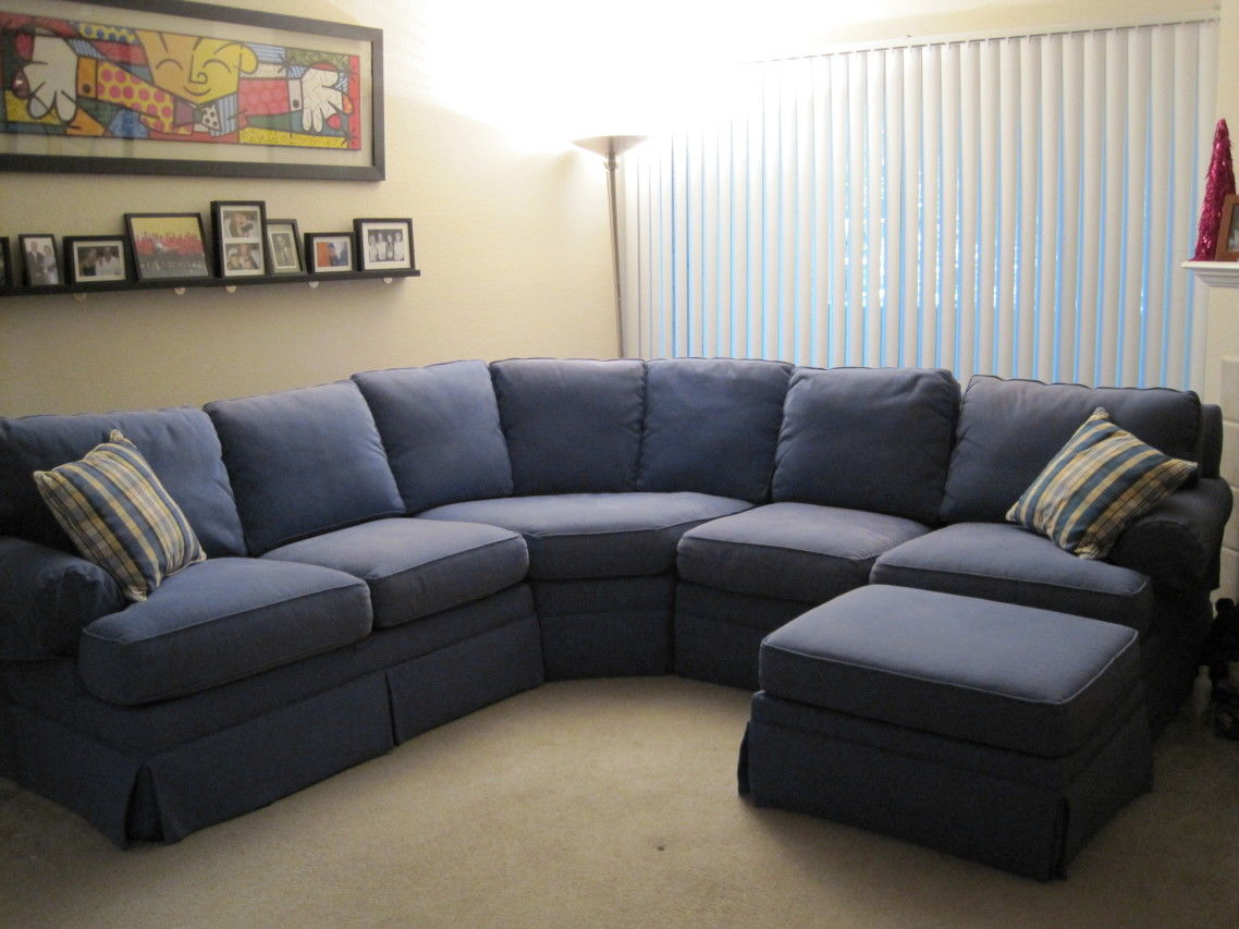 cool grey fabric sectional sofa portrait-Superb Grey Fabric Sectional sofa Concept