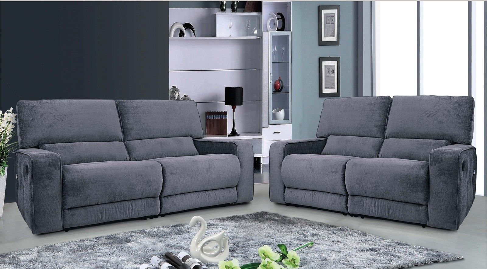 cool grey sleeper sofa picture-Best Grey Sleeper sofa Image