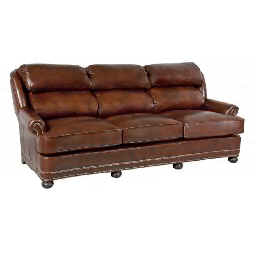 cool hamilton leather sofa construction-Unique Hamilton Leather sofa Photograph