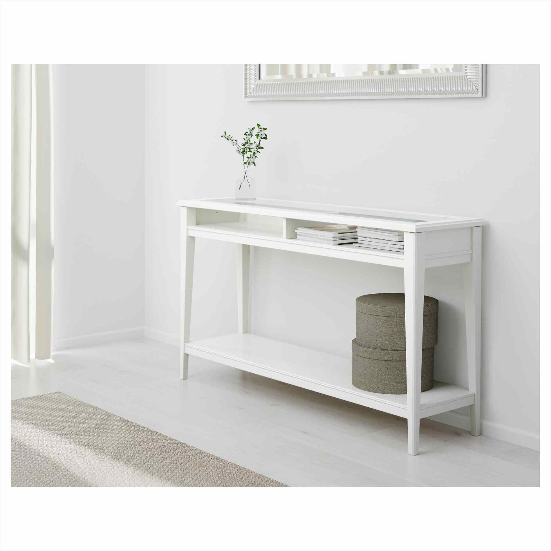 cool hemnes sofa table construction-Lovely Hemnes sofa Table Layout