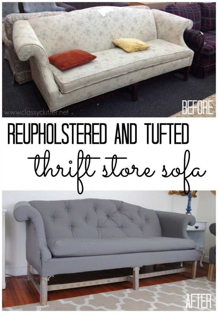 cool how much to reupholster a sofa decoration-Incredible How Much to Reupholster A sofa Picture