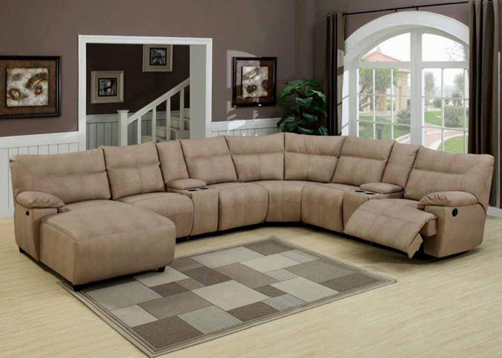 cool how to clean suede sofa inspiration-Fancy How to Clean Suede sofa Model