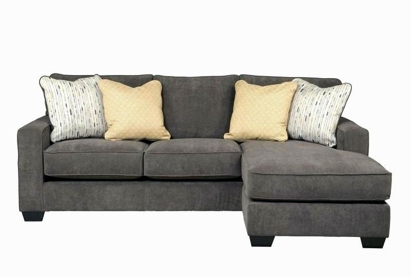cool ikea knislinge sofa model-Terrific Ikea Knislinge sofa Wallpaper