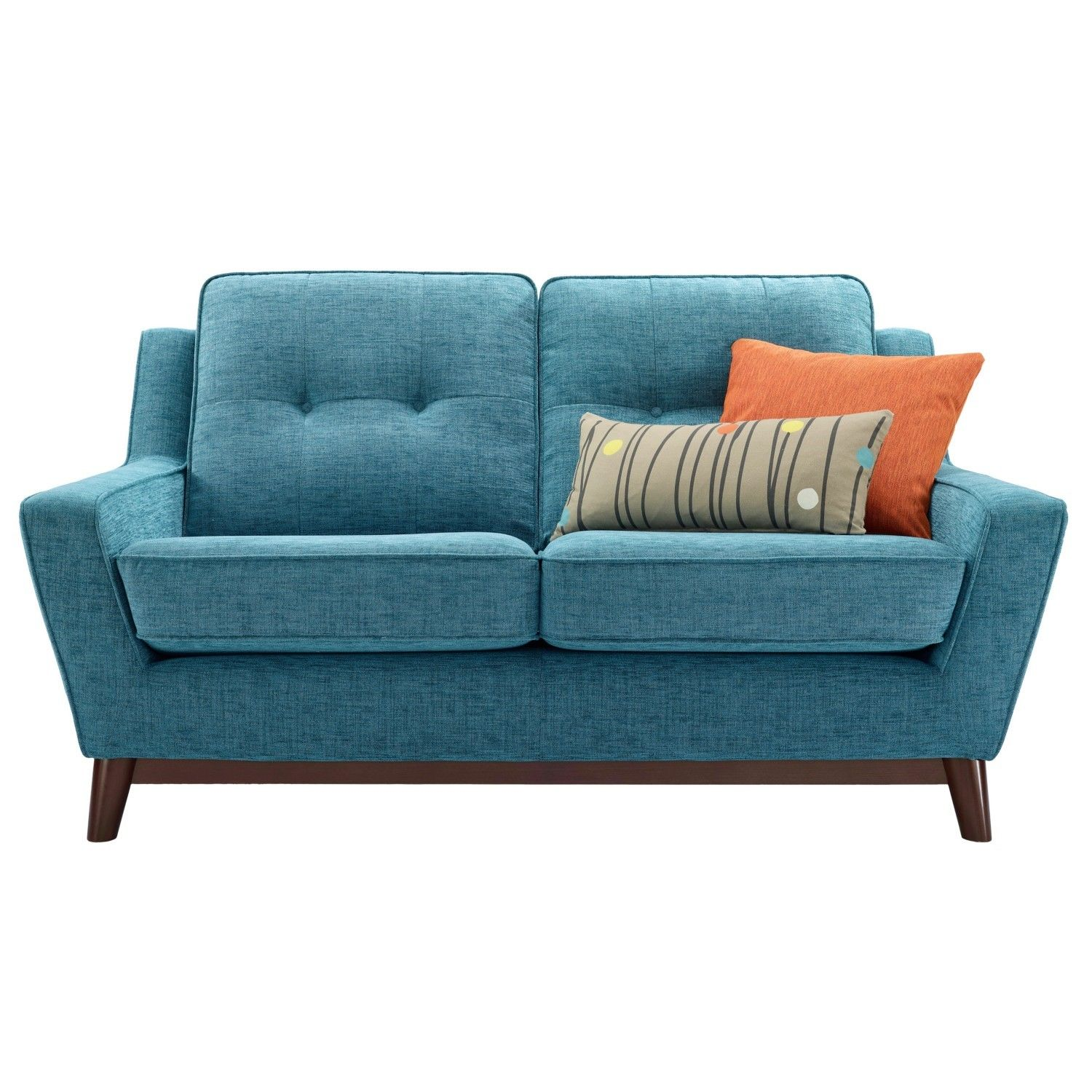 cool ikea small sofa online-Luxury Ikea Small sofa Gallery