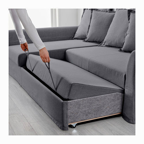 cool ikea sofa sleeper layout-Unique Ikea sofa Sleeper Construction