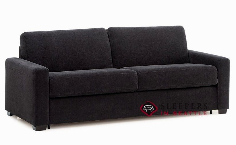 cool jennifer convertibles sofa plan-Best Of Jennifer Convertibles sofa Plan