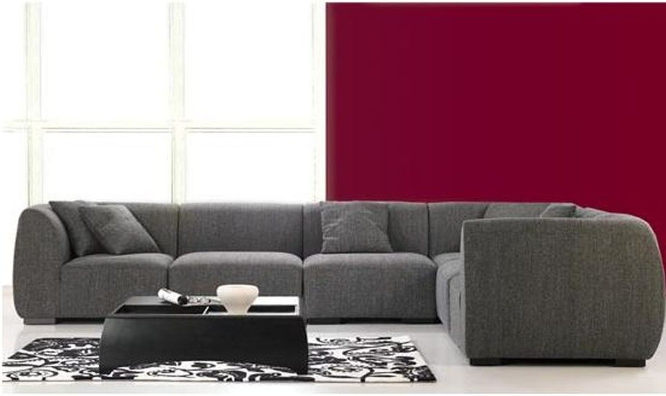 cool kivik sofa review pattern-Awesome Kivik sofa Review Plan