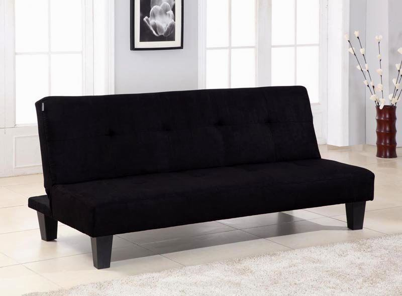 cool klik klak sofa concept-Top Klik Klak sofa Decoration