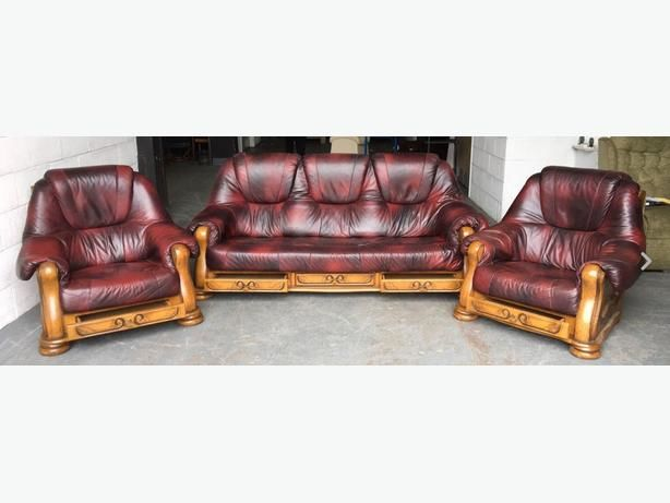cool leather and wood sofa gallery-New Leather and Wood sofa Gallery