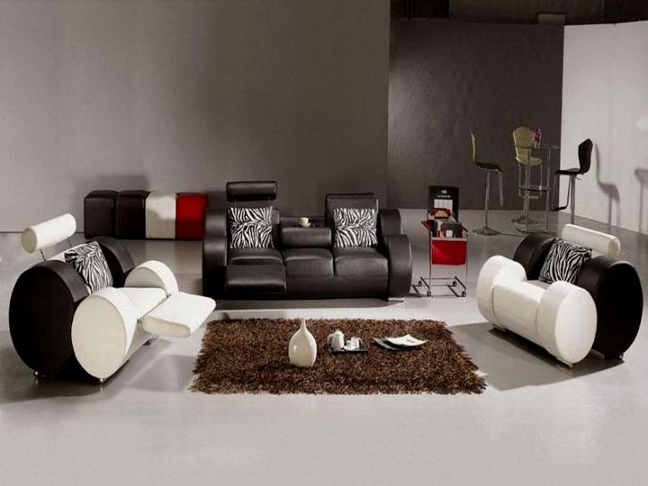 cool leather sofa and loveseat layout-Amazing Leather sofa and Loveseat Decoration