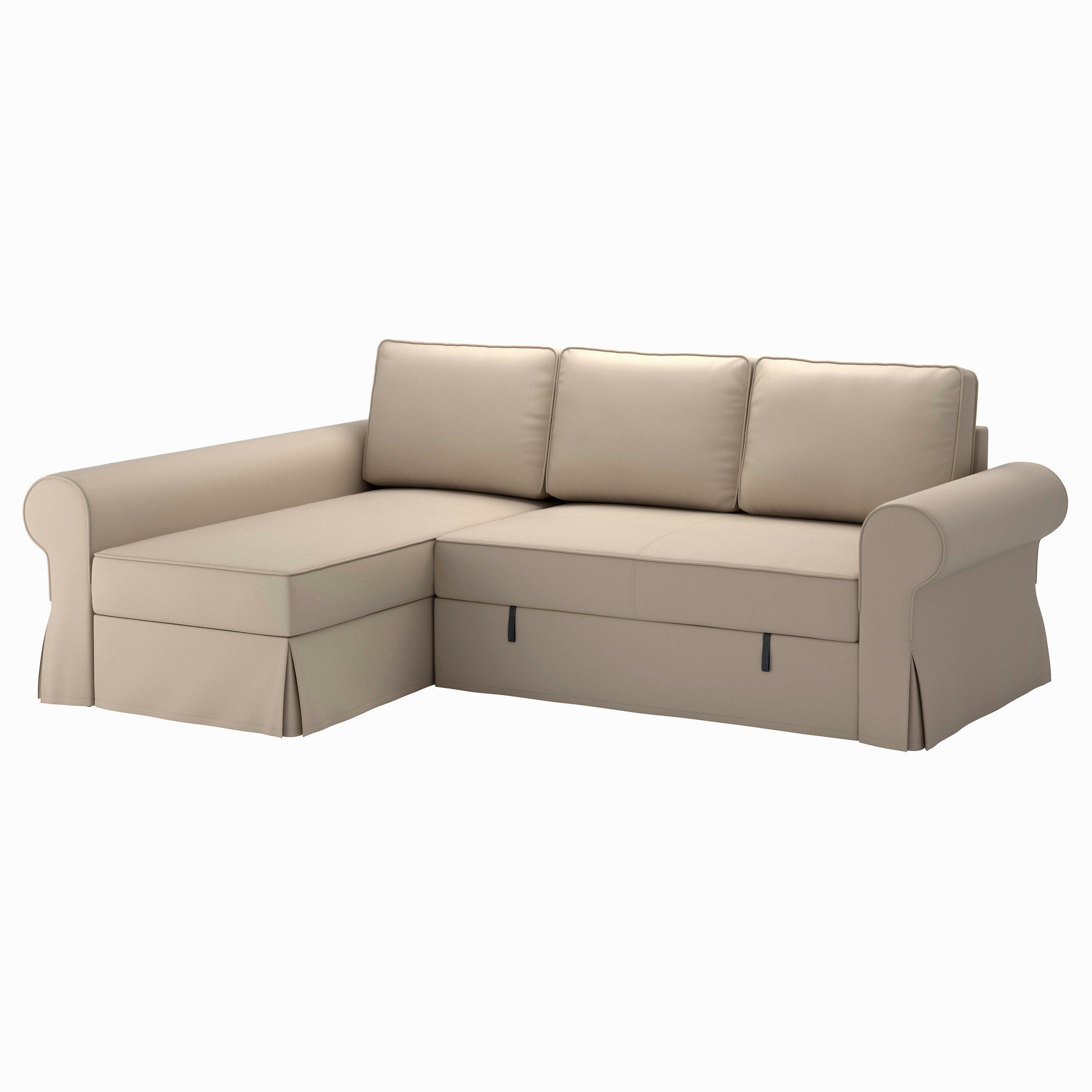 cool leather sofa bed sale picture-Sensational Leather sofa Bed Sale Online