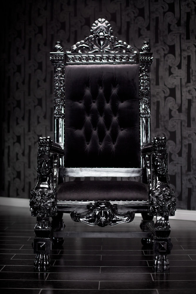 cool leather sofa chair wallpaper-Elegant Leather sofa Chair Décor