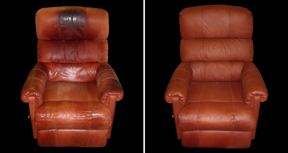 cool leather sofa cleaner design-Terrific Leather sofa Cleaner Décor