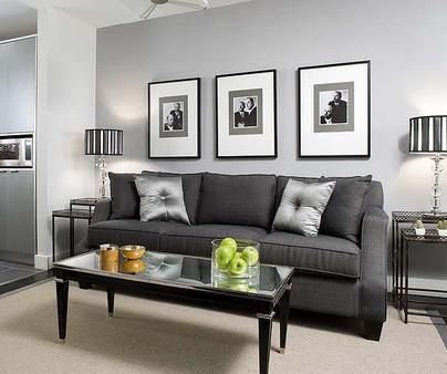 cool light gray sofa plan-Superb Light Gray sofa Wallpaper