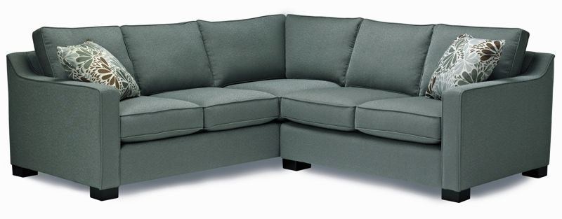 cool linen sectional sofa portrait-Beautiful Linen Sectional sofa Model