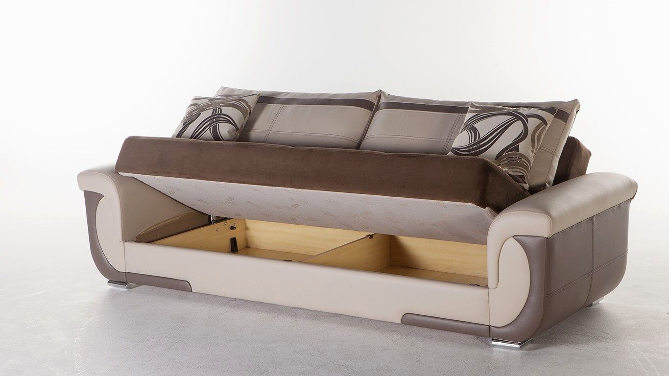 cool long chair sofa gallery-Best Long Chair sofa Picture