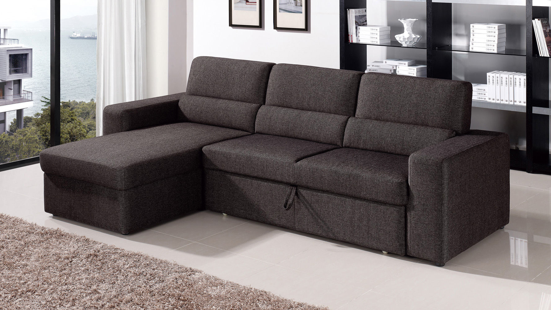 cool loveseat sleeper sofa ikea décor-Cute Loveseat Sleeper sofa Ikea Wallpaper