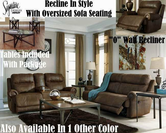 cool luxe sofa slipcover ideas-Contemporary Luxe sofa Slipcover Model
