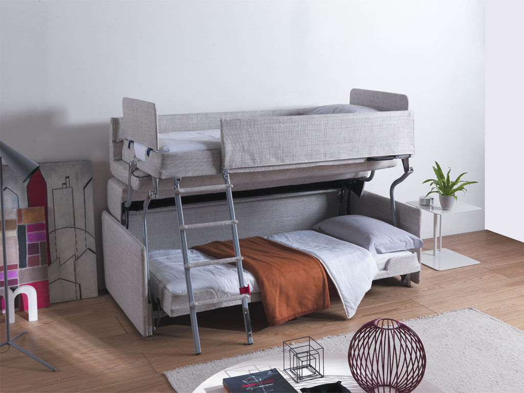 cool murphy bed with sofa image-Best Of Murphy Bed with sofa Décor