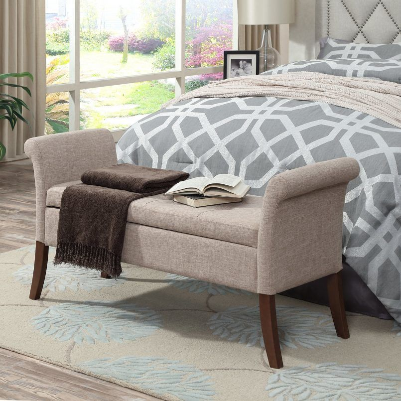 cool oversized sofa chair inspiration-Excellent Oversized sofa Chair Pattern