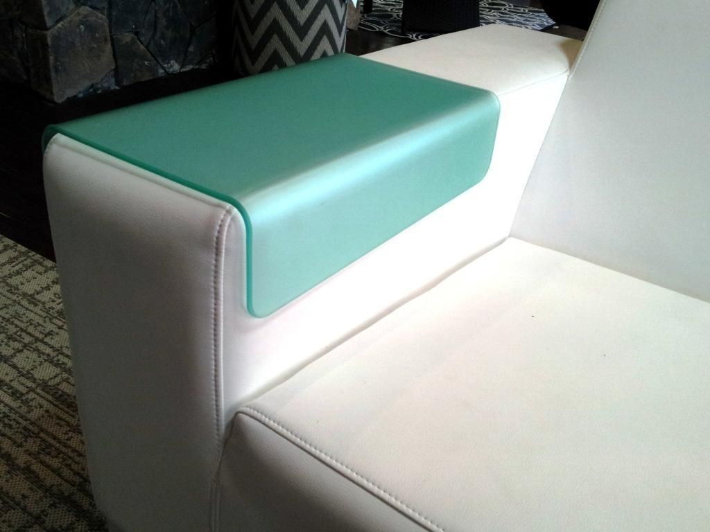 cool pet covers for sofas photo-Cool Pet Covers for sofas Layout