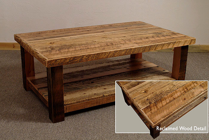 cool pine sofa table photo-Beautiful Pine sofa Table Ideas