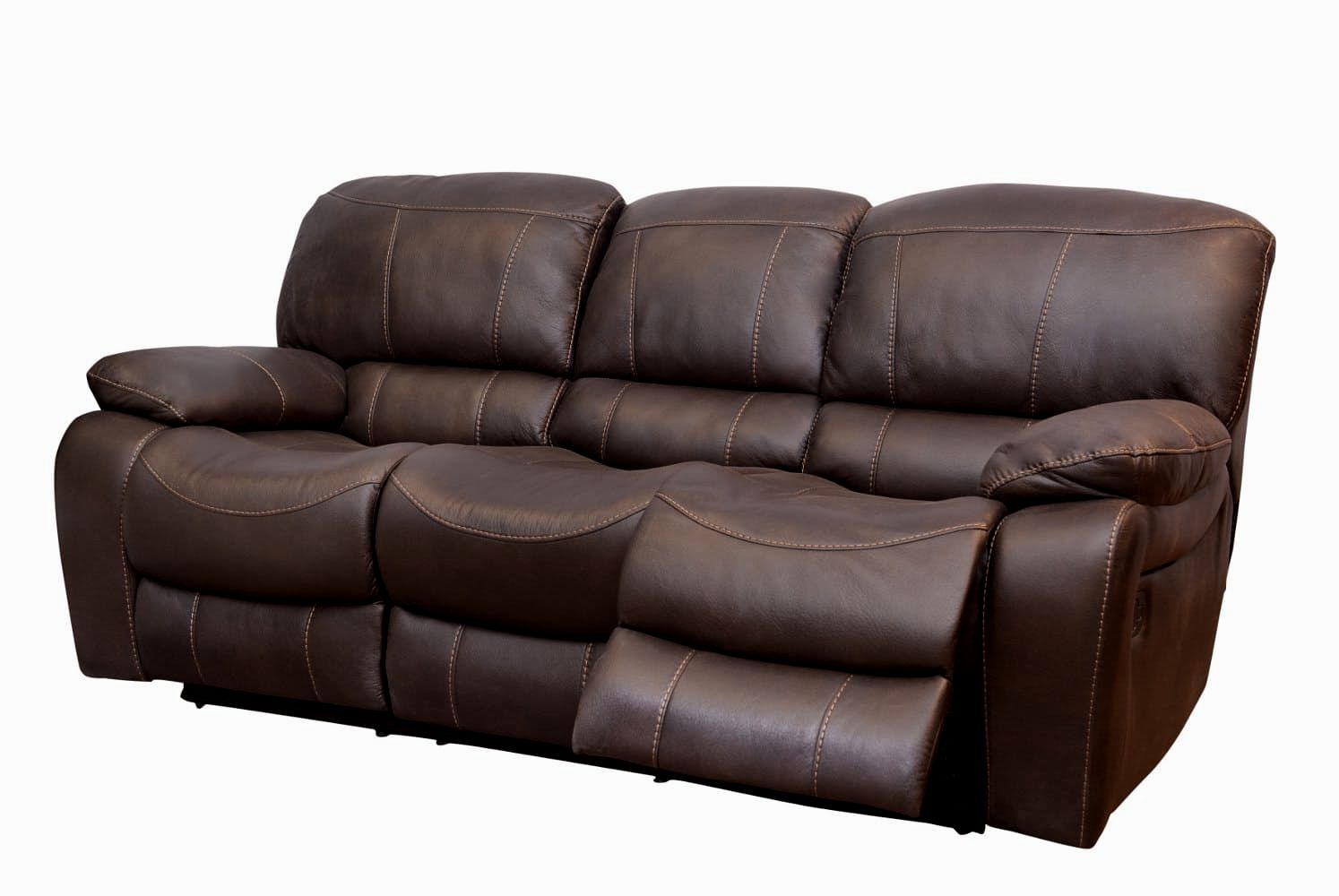 cool recliner sofa covers image-Awesome Recliner sofa Covers Picture