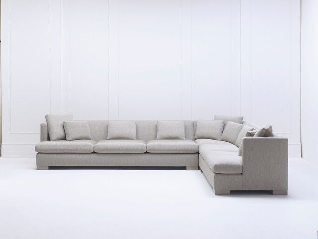 cool rooms to go sofa gallery-Latest Rooms to Go sofa Wallpaper