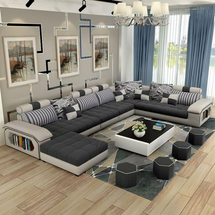 cool rooms to go sofa sets photo-Luxury Rooms to Go sofa Sets Photo