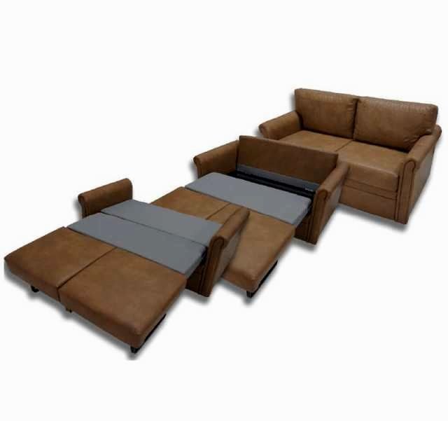 cool rv sleeper sofa ideas-Unique Rv Sleeper sofa Layout