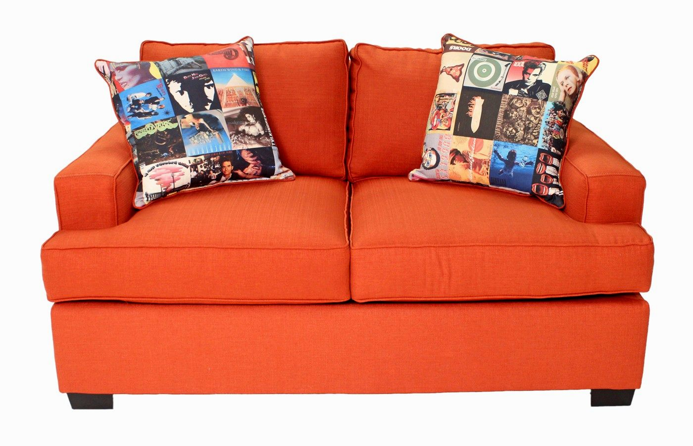 cool sectional leather sofa online-Stylish Sectional Leather sofa Image