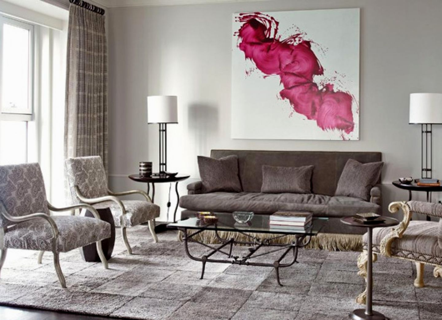 cool sectional pit sofa photograph-Terrific Sectional Pit sofa Concept
