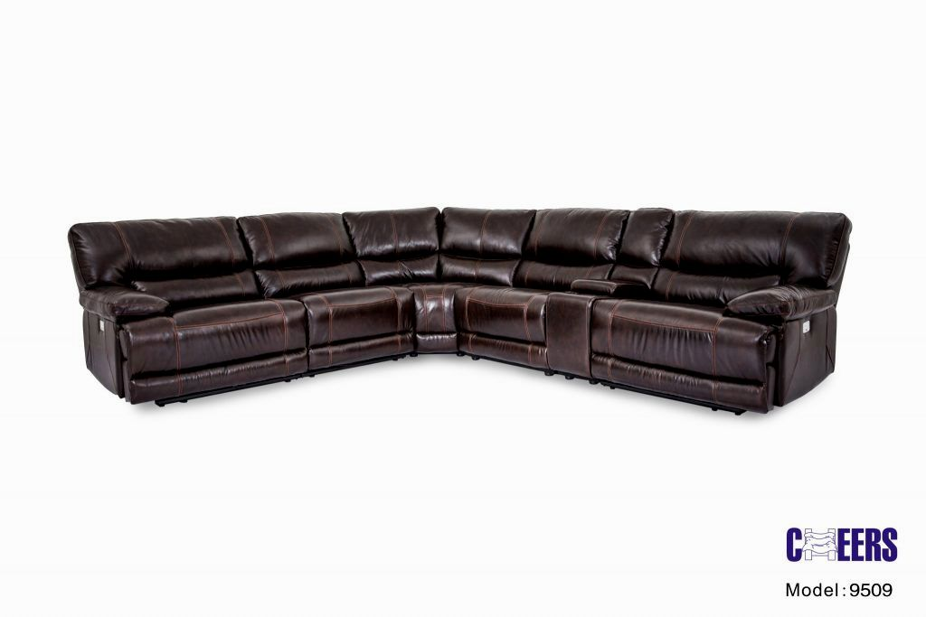 cool sectional reclining sofa décor-Cool Sectional Reclining sofa Construction