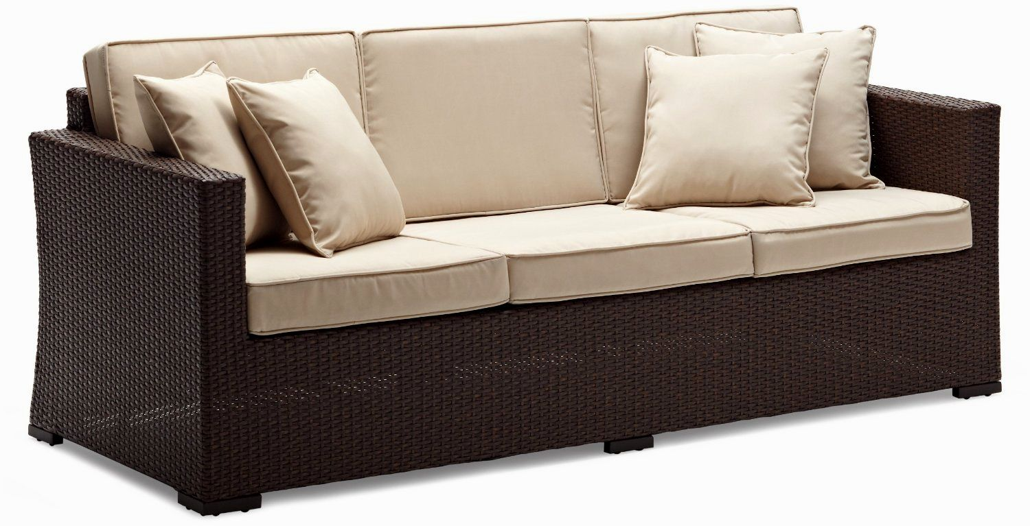 cool sectional sleeper sofas image-Finest Sectional Sleeper sofas Online
