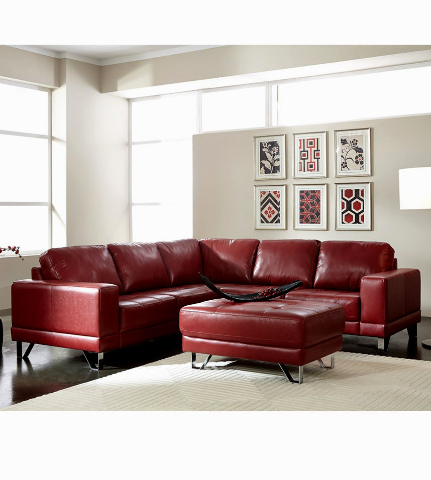cool sectional sofas on sale collection-Elegant Sectional sofas On Sale Ideas
