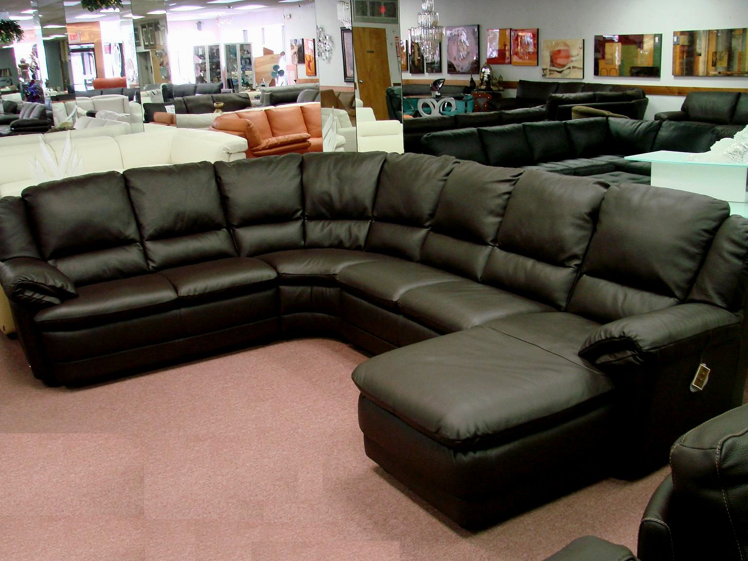 cool sectional sofas on sale design-Elegant Sectional sofas On Sale Ideas