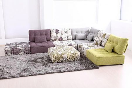 cool sectional sofas under $500 portrait-Lovely Sectional sofas Under $500 Ideas