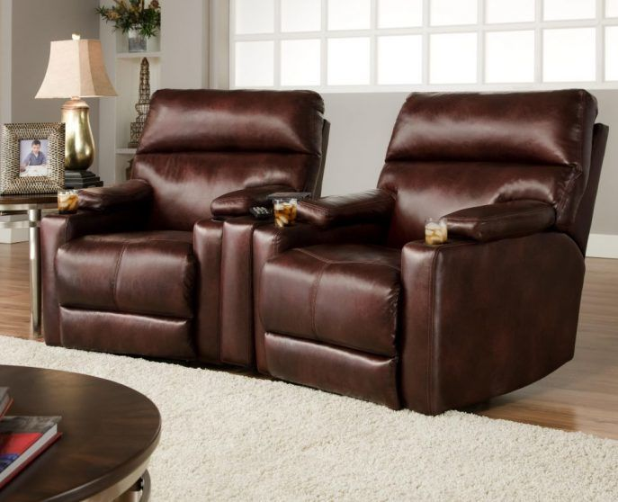cool sectional sofas with recliners and cup holders gallery-Finest Sectional sofas with Recliners and Cup Holders Concept