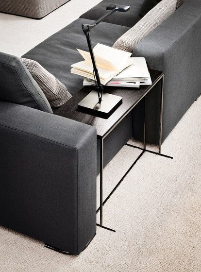 cool side sofa table online-Latest Side sofa Table Picture