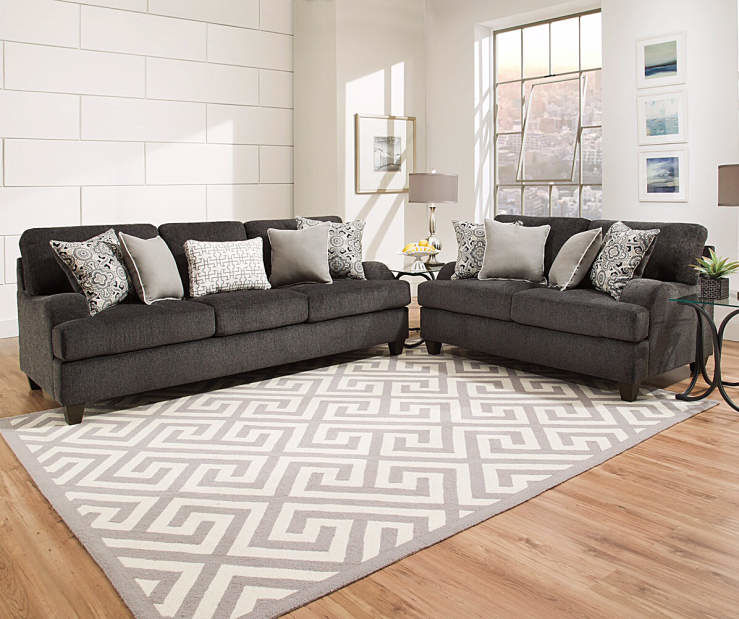cool simmons harbortown sofa layout-Elegant Simmons Harbortown sofa Plan