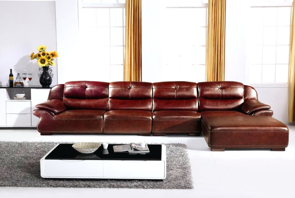 cool sleeper sofas for sale photograph-Lovely Sleeper sofas for Sale Wallpaper