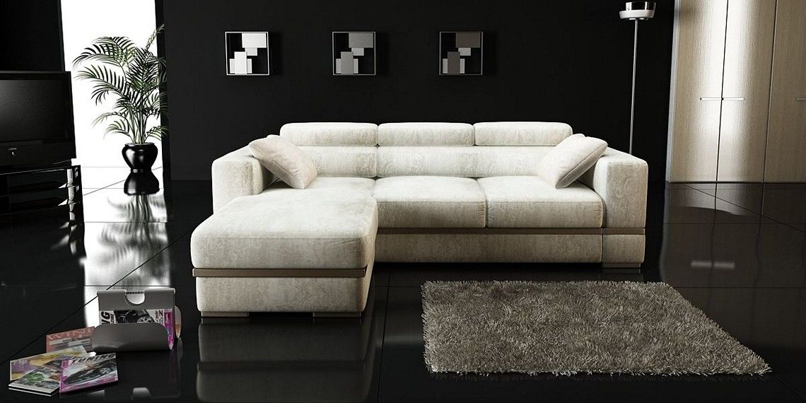 cool sleeper sofas for small spaces gallery-Cool Sleeper sofas for Small Spaces Plan