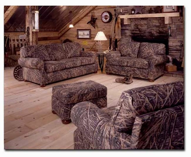 cool slipcovers for sectional sofas décor-Beautiful Slipcovers for Sectional sofas Online