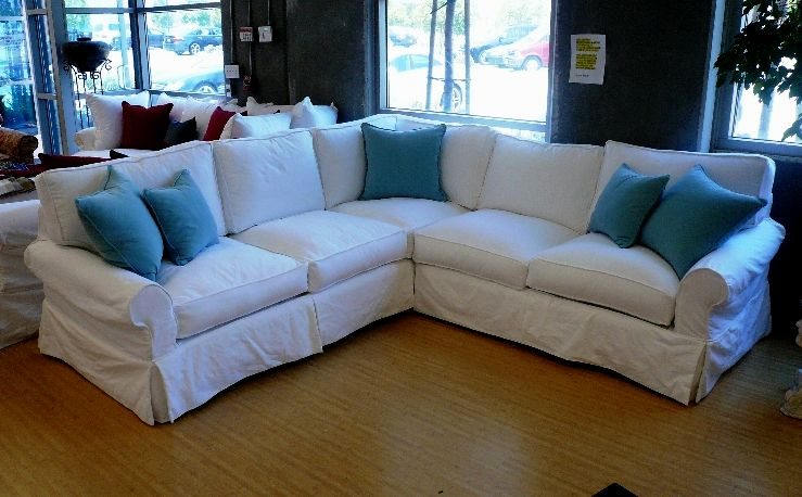 cool slipcovers for sectional sofas portrait-Beautiful Slipcovers for Sectional sofas Online