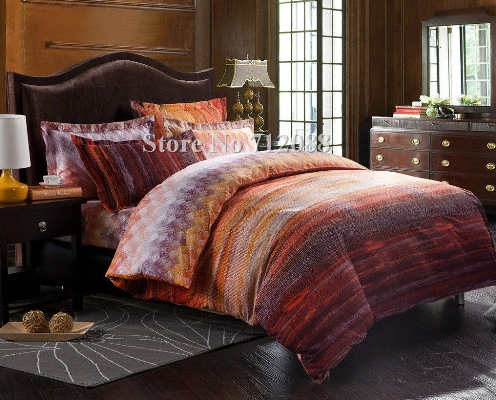 cool sofa bed covers photograph-Lovely sofa Bed Covers Concept