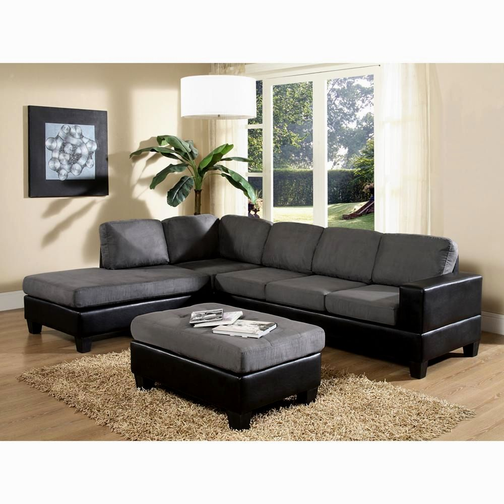 cool sofa bed macys pattern-Stunning sofa Bed Macys Collection