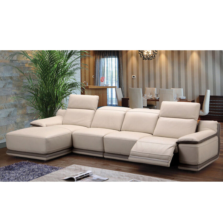 cool sofa bed target wallpaper-Best Of sofa Bed Target Collection